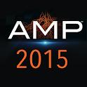 AMP 2015 icon