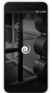 Evolve Strength Training - náhled