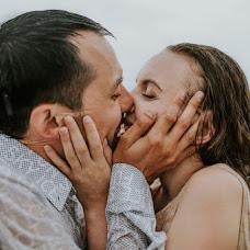 Wedding photographer Ilya Chuprov (chuprov). Photo of 27.07.2017