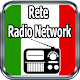 Radio Rete Radio Network Gratis Online In Italia Download on Windows