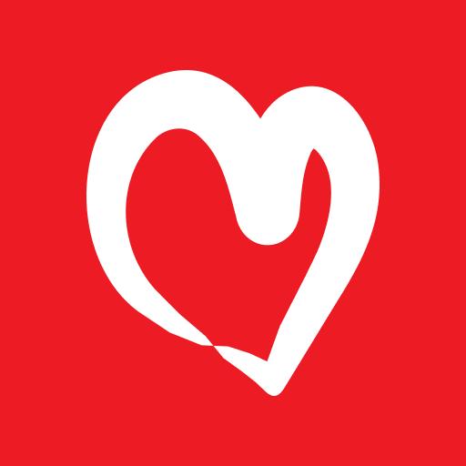 top aplicatii társkereső Romániában