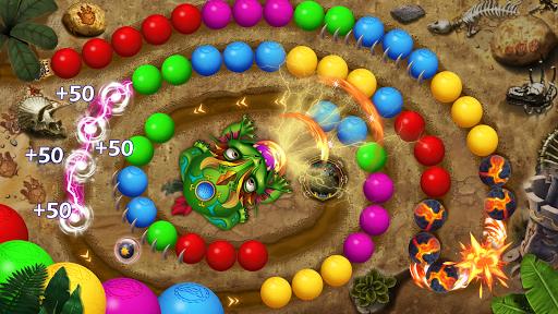 Zumba Classic Pro 1.11.48 screenshots 2