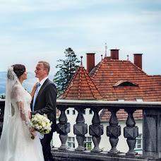 Wedding photographer Olga Vollinger (Austriaphoto123). Photo of 11.10.2015