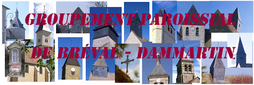 photo de Bréval - Dammartin-en-Serve