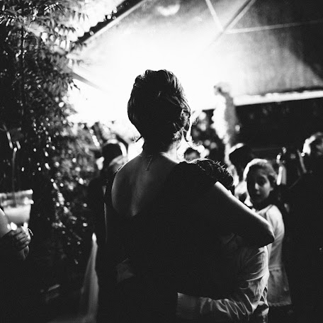 Wedding photographer Gabriel Galvani (galvani). Photo of 06.04.2015