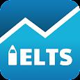 IELTS Practice Test apk