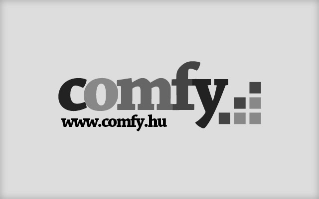 Add a Comfydhoz a weboldalt amit éppen nézel!