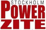 PowerZite