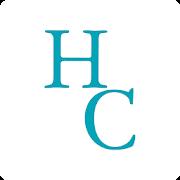 Harpa Cristã - App Oficial Assembléia de Deus