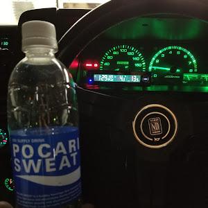 スプリンタートレノ  AE86 SPRINTER TRUENO GT-APEXのカスタム事例画像 ミニハチさんの2019年01月23日01:49の投稿