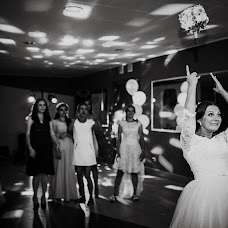 Wedding photographer Vitaliy Sidorov (BBCBBC). Photo of 28.11.2017