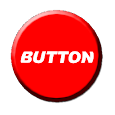 TheButton