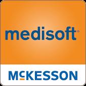 Medisoft 20
