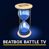 BEATBOX BATTLE® TV (official)