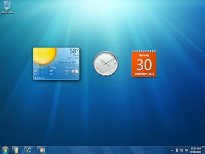 Windows 7 Baixaki Para PC Verion mais recente Última Versão – {Atualizado Em 2021} 2