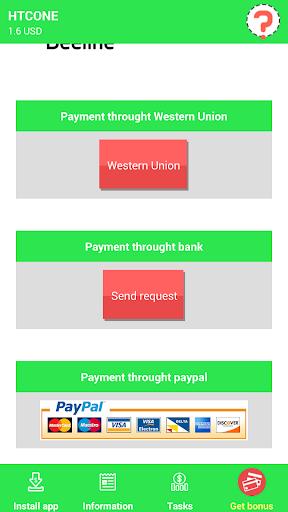 玩免費商業APP|下載Job app不用錢|硬是要APP