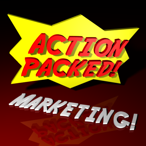 Action-Packed Marketing
