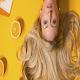 बाल बढ़ाने के घरेलू उपाय for PC-Windows 7,8,10 and Mac