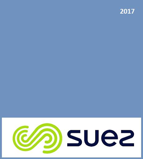 Breidenb. 2017 Abfallkalender screenshot