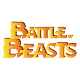 Battle of Beasts for PC-Windows 7,8,10 and Mac