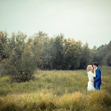 Wedding photographer Aleksandr Shumay (Sever). Photo of 09.02.2015