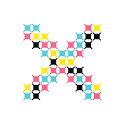 Texture – Digital Magazines icon