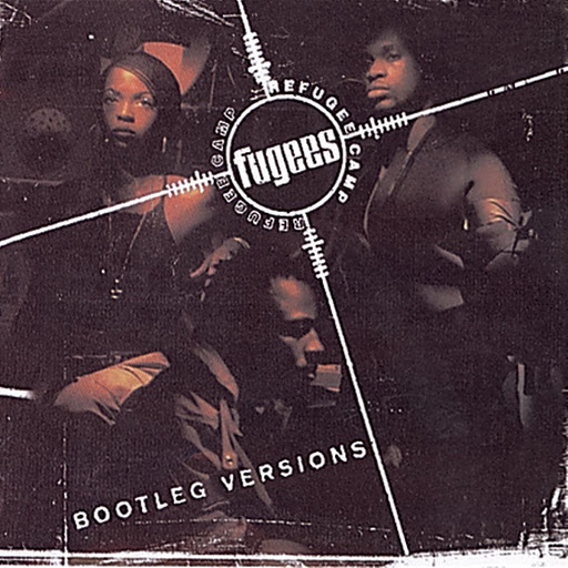 Ready or Not (Salaam's Ready for the Show Remix) - Fugees
