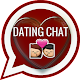 Download Dating Chat Room For PC Windows and Mac
