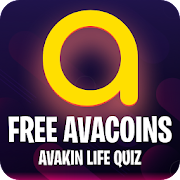 AvaCoins Quiz for Avakin Life | Free AvaCoins Quiz APK