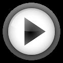 mMusic Mini Audio Player icon