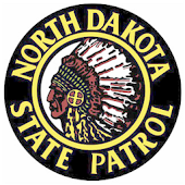 ND Highway Patrol