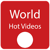 World Hot Videos