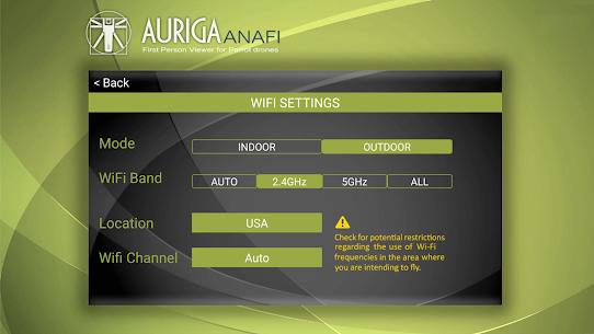 Auriga Anafi 6