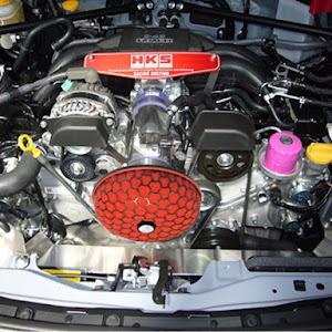 86  A型 GT limitedのカスタム事例画像 りょうさんの2019年07月19日18:11の投稿