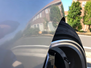 フェアレディZ Z33 バージョンSのカスタム事例画像 じゅんちゃんver2さんの2020年07月31日18:45の投稿