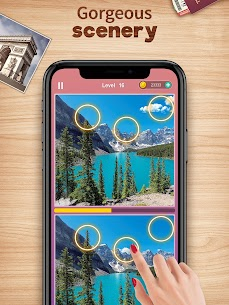 Difference Find Tour App Latest Version Download For Android and iPhone 9