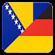 Naučite Bosanski Njemački Download for PC Windows 10/8/7
