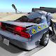 Dodge Car Crash Test (game)