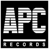 APC Records/Visuals