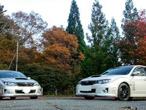 インプレッサ WRX STI GVF 2011年式 type-sのカスタム事例画像 ツトムさんの2019年11月10日11:43の投稿