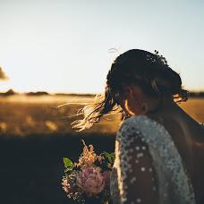 Wedding photographer Darya Malevich (malevich). Photo of 19.06.2017