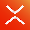 XMind: Mind Mapping icon
