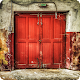 Escape Game Challenge - Ruined Factory (game)