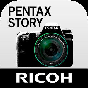 [Android] [IOS] PENTAX STORY 5qjfqI3LCw4-dYWHOQwTOD2XUEcAYcrlfHaOIWwvpkfFbA39BDTSApm0Ml8SmmumM26S=w300