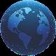Technology World - Informatics (app)