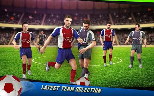 體育競技必備免費app推薦|レアルモバイルサッカー3D線上免付費app下載|3C達人阿輝的APP