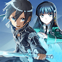 Dengeki Bunko: Crossing Void icon