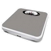 Weight Loss Monitor (Weight tracker , BMI)