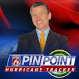 News 6 Hurricane Tracker apk