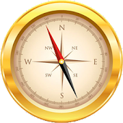 App Compass 360 Pro Free APK for Windows Phone